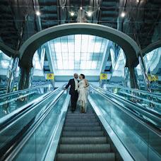 Wedding photographer Andrey Manannikov (manan2000). Photo of 12.05.2013