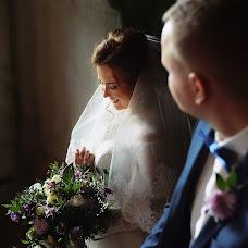 Wedding photographer Vladimir Shumkov (vshumkov). Photo of 12.12.2018