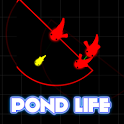 Pond Life icon