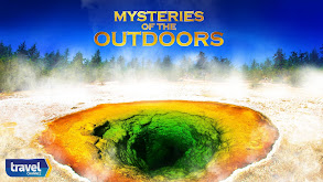 Mysteries of the Outdoors thumbnail