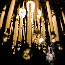 Fotografo di matrimoni tommaso tufano (tommasotufano). Foto del 26.08.2016