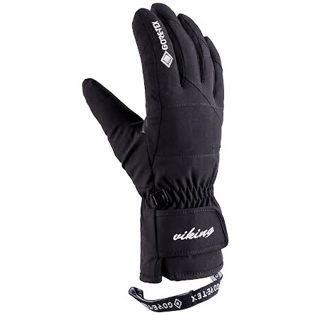 Gloves Sherpa GTX Ski. Lady.