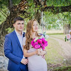 Wedding photographer Gulnur Yakupova (gulnurJakupova). Photo of 20.05.2016