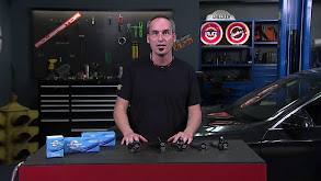 Super Duty Hauler thumbnail