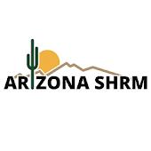 AZSHRM Conference Mobile App