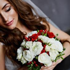 Wedding photographer Tatyana Kot (tatianakot). Photo of 15.02.2016