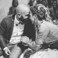 Wedding photographer Riccardo Piccinini (riccardopiccini). Photo of 25.11.2015
