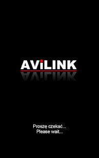 AVILINK PHONE 2 - náhled