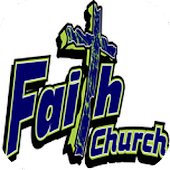 Faith Church Gallatin