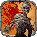 Overlive LITE: Zombie Survival icon