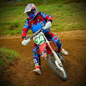 Motocross_2015_Bertrix_1763b.jpg
