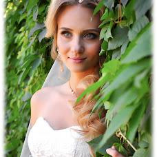 Wedding photographer Evgeniy Zaplavnov (2zhekaru). Photo of 22.03.2016