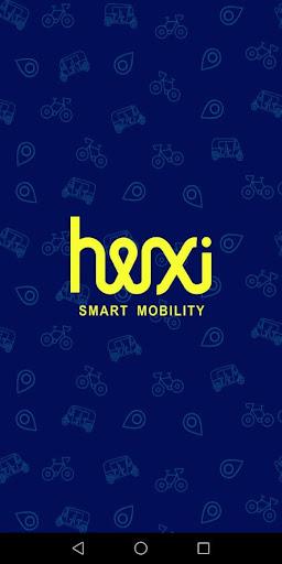 Hexi Apk apps 1