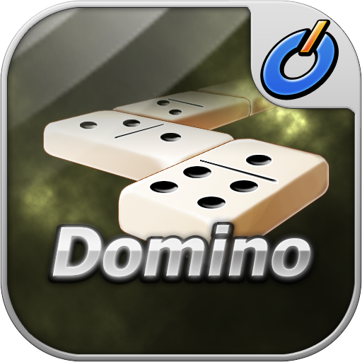 Ongame Dominoes (game cờ) (game)