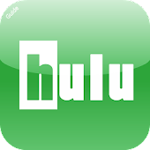 Free Hulu Plus Movies Tips