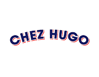 Chez Hugo Bistro logo