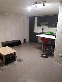 studio à Osny (95)