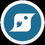 TurboTel 5.14.2