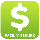 Exchanger Peru Bitcoin Paypal