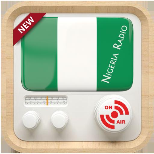 All Nigeria Radio Stations Free