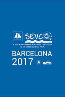 SEVC'17 - náhled