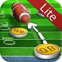 TacticalPad Football Lite