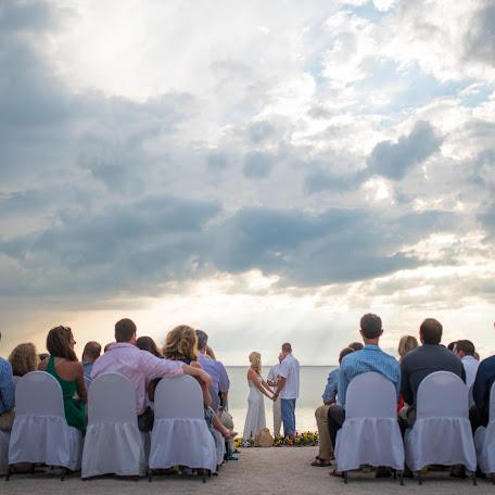Wedding photographer Gonzalo Verdeja (GonzaloVerdeja). Photo of 11.04.2016