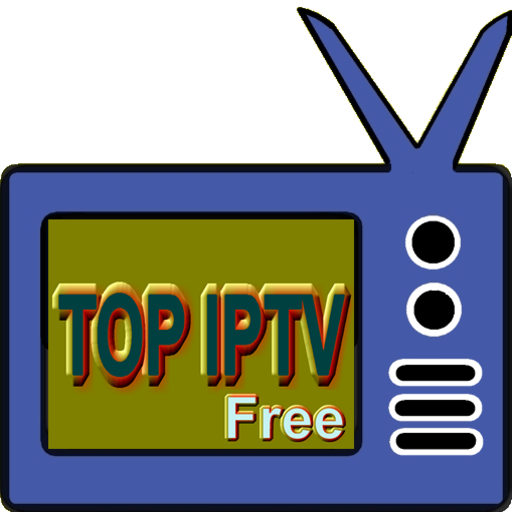 Top IPTV