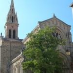 photo de Notre Dame de Vie