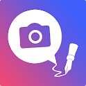 Story Sözleri (İnstagram - WhatsApp) & Wallpaper icon