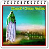 Biografi 4 Imam Mazhab