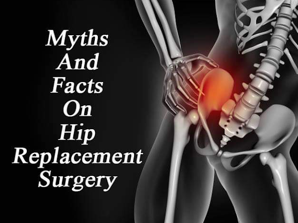 Dr Nakul Shah - Best Knee, Hip and Joint Replacement Surgeon