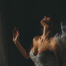 Wedding photographer Olga Soldak (olgami4). Photo of 12.10.2017