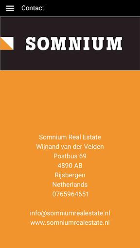 Somnium VR