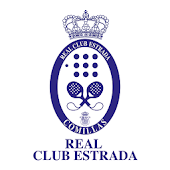 Real Club Estrada