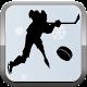 Hockey Player Adventures