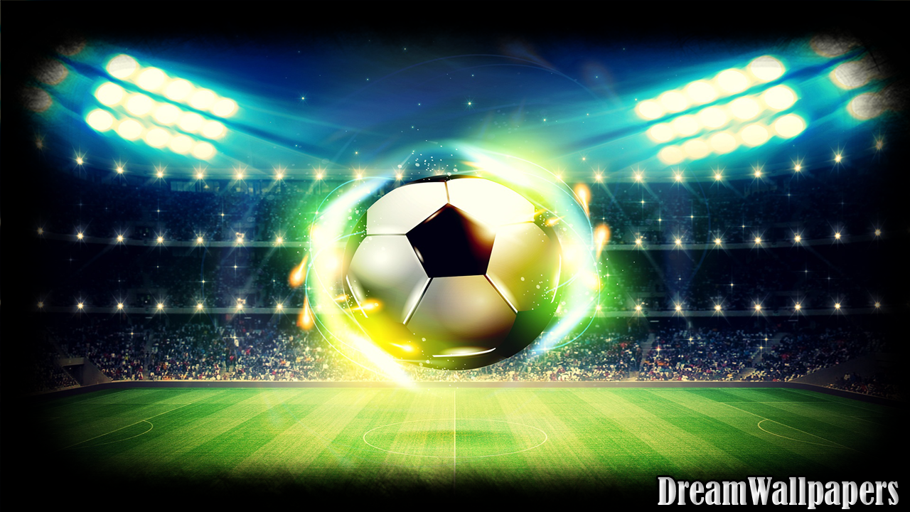 Soccer wallpaper android apps on google play soccer wallpaper screenshot voltagebd Image collections