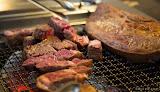 昭和園日式燒肉三峽店