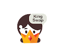 KingSwap