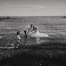 Wedding photographer Luis Mendoza (Lmphotography). Photo of 07.08.2018