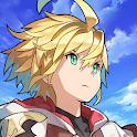 Dragalia Lost icon