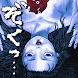 狂気コミック[怖い女の事件簿] - Androidアプリ