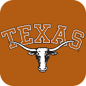 Texas Longhorns Official Tones