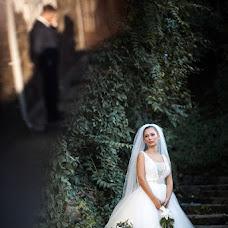 Wedding photographer Igor Koropchak (Gobbi). Photo of 19.09.2013