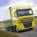 Wallpapers DAF Truck Top icon