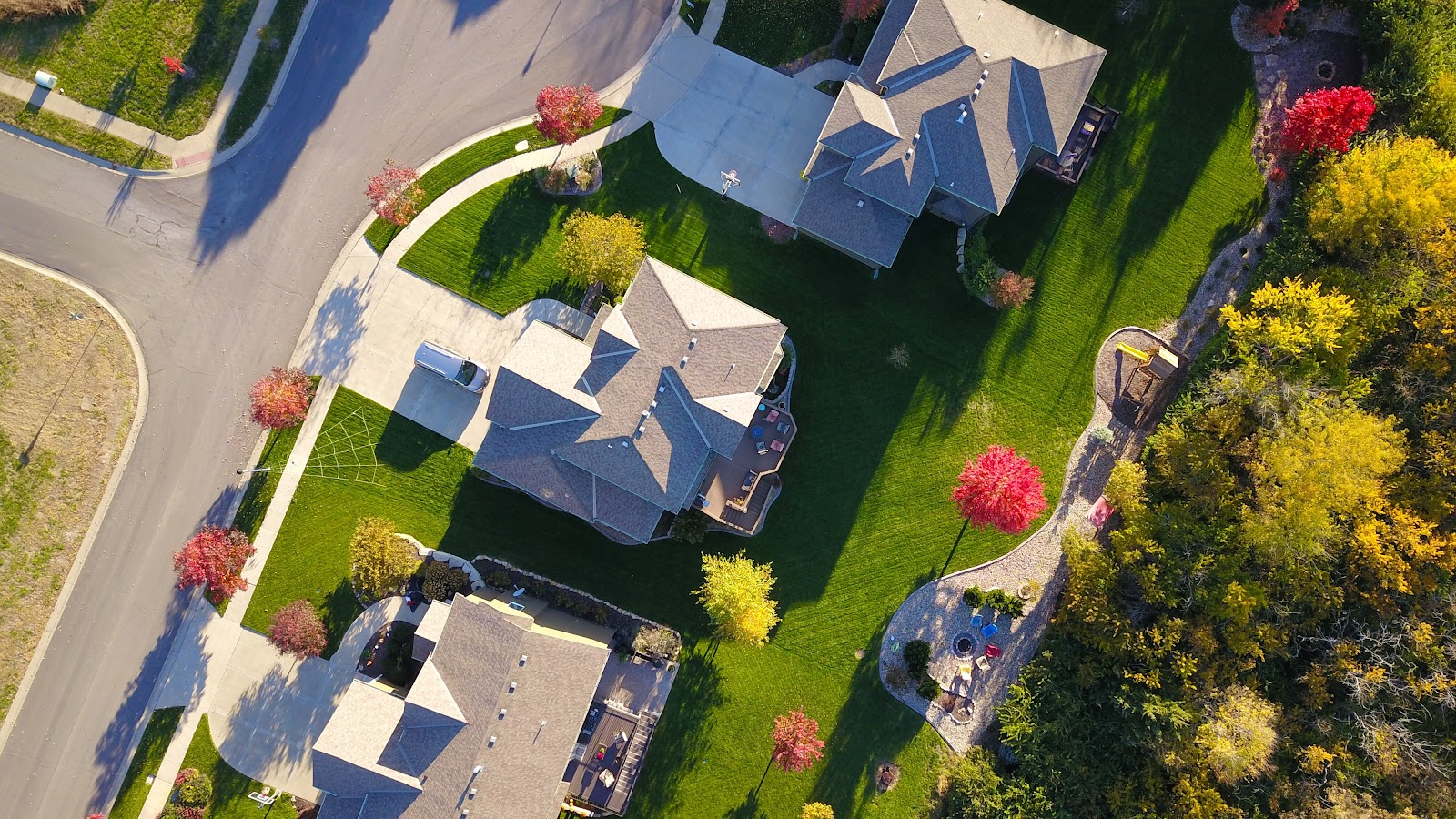 Investment Properties: How to Do it Right