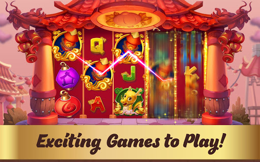 Royal Charm Slots 2.17.3 screenshots 14
