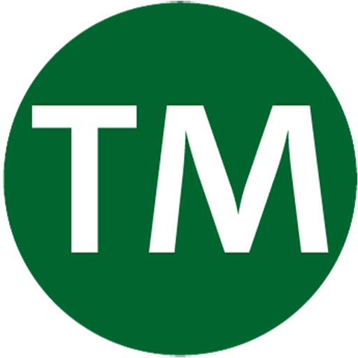 Media Transport Planner - TM 交通運輸 App LOGO-APP開箱王