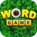 Word Game : Search,find,connect,link in crossword 1.0.5