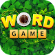 Word Game : Search,find,connect,link in crossword APK
